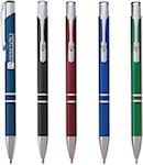 Venetian Pens